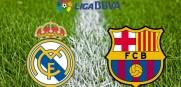 Real-Madrid-vs.-Barcelona-El-Clásico-XI