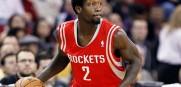 Rockets_Kings_Basketb_Jone_r600x400