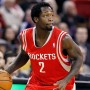 Rockets Patrick Beverley Out For Remainder Of The Season