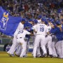 Countdown to Opening Day: Kansas City Royals