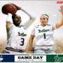 7 Things You Need to Know about Tonight's USF vs UConn Matchup