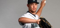 Seattle-Mariners-pitcher-David-Rollins.vadapt.620.high.0