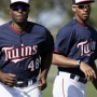 Countdown to Opening Day: Minnesota Twins