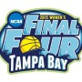 The Women's Final Four is Coming to Tampa Bay