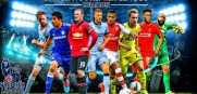barclays-english-premier-league-wallpaper-2014-2015-790x444