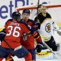 Panthers' Playoff Push Must Start With Win at Boston
