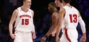 frank-kaminsky-duje-dukan-sam-dekker-ncaa-basketball-battle-4-atlantis-georgetown-vs-wisconsin-850x560