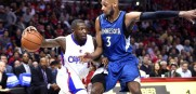 la-sp-clippers-fyi-20150311-001