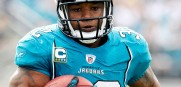 maurice-jones-drew-3q-story (1)