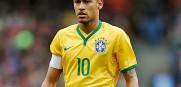 neymar-vs-chile-620x444-2.jpg_787813774