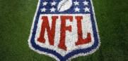 NFL blackouts