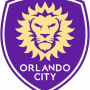 2015 Preseason Expectations: Orlando City S.C.