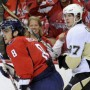 Who Is The Better Captain This Season: Ovechkin or Crosby?