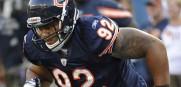 Stephen Paea NFL Free Agency