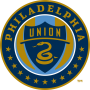 2015 Preseason Expectations: Philadelphia Union