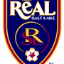 2015 Preseason Expectations: Real Salt Lake