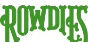 rowdies logo