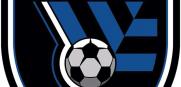 san_jose_quakes logo
