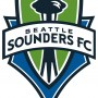 2015 Preseason Expectations: Seattle Sounders FC
