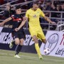 Florida NASL Roundup: Rowdies With Strong Fall Opener, Armada And Strikers Struggle