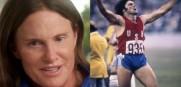 Bruce Jenner gender transformation