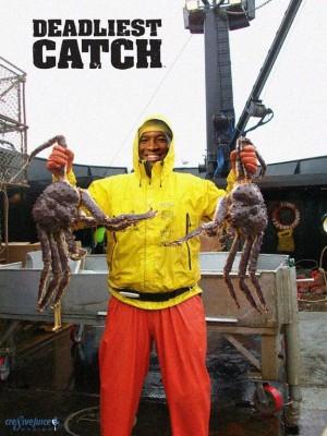 Deadliest-catch (1)