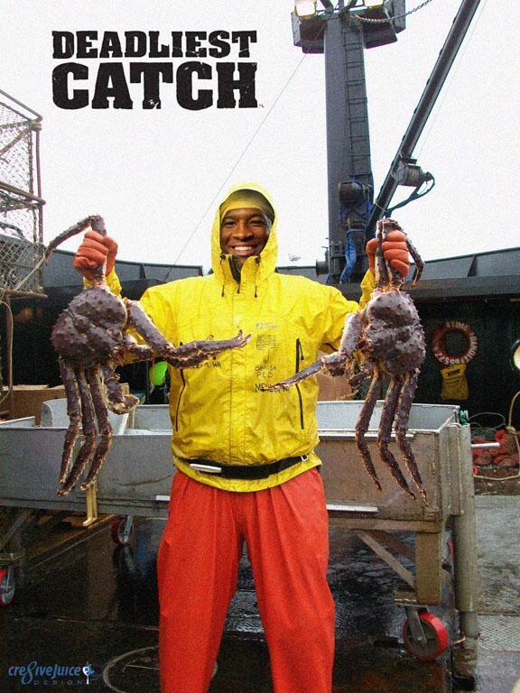 Deadliest-catch-1.jpg