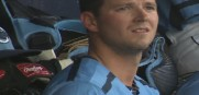 Drew_Smyly_Rays_2015_feature