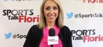 Jenna Laine previews the Bucs draft