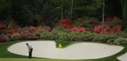 Masters Golf-1