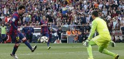 Messi-scores-against-Valencia_tcm25-377237