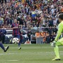 Magnificent Messi Reaches Another Milestone