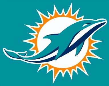 Miami_Dolphins_2015