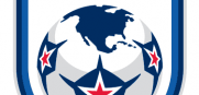 NASL_League-logo (1)