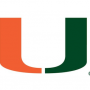 Both Miami Basketball Programs Lose Assistant Coaches