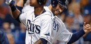 Tim_Beckham_Rays_2015_Feature_2