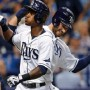 Rays Bench Brigade Paying Huge Dividends Early In 2015