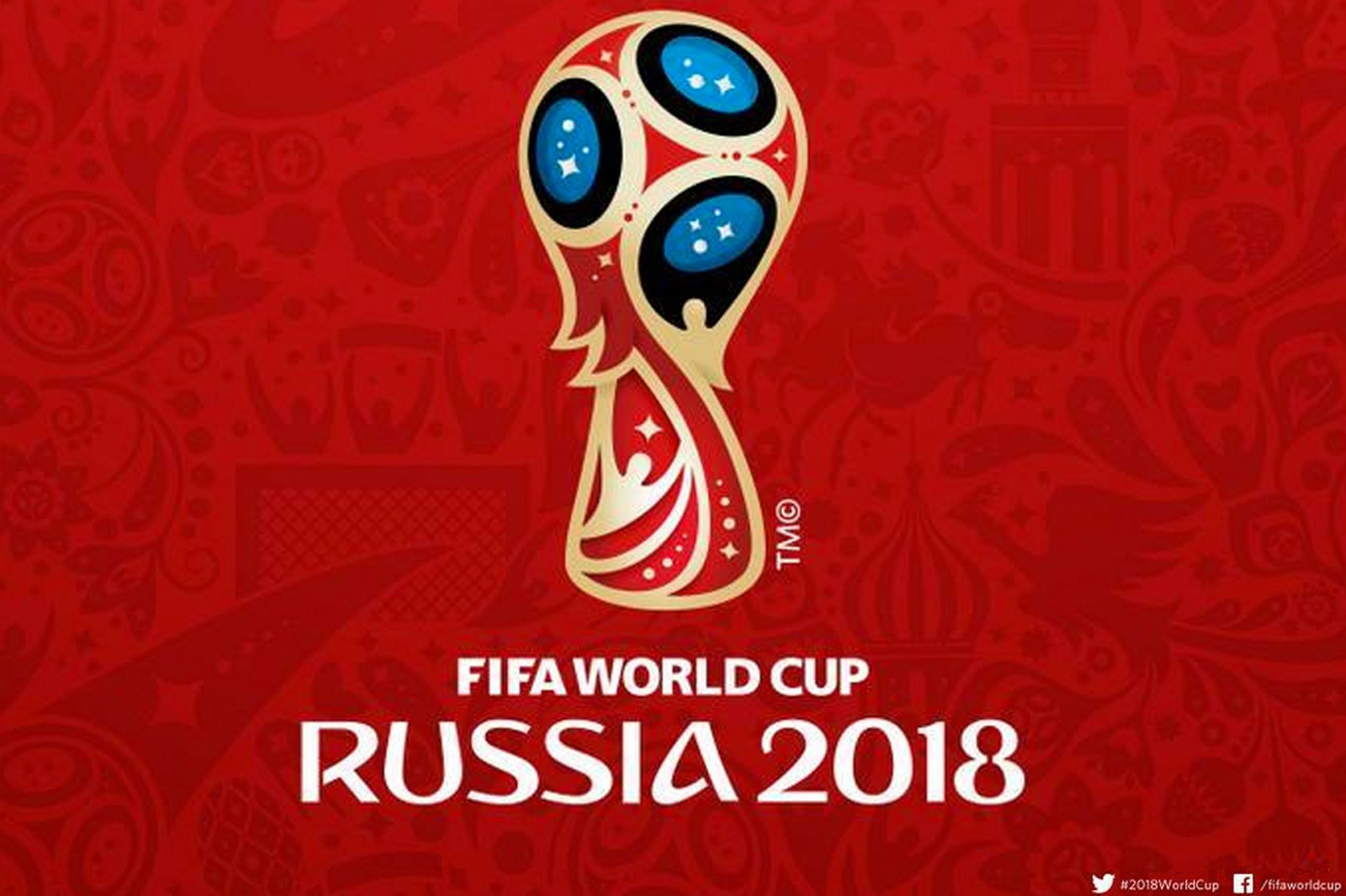 Russia To Lose Hosting 2018 FIFA World Cup?