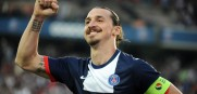 all-of-zlatan-ibrahimovics-26-league-goals-for-psg-this-season-video