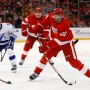 Lightning Need New Game Plan For Game Six