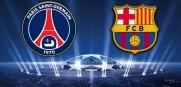 psg-vs-barcelona-cuartos-14-5-15