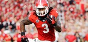 Todd Gurley bill overwhelmingly passed