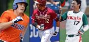 Gators_Noles_Canes_CollegeBaseball
