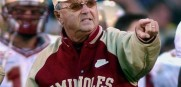 Bobby Bowden takes a shot at Jameis Winston