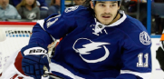 Brian_Boyle_Lightning_2015_Feature