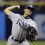 Rays Look To Bounce Back After Game 1 Loss To Yankees