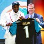 Podcast Special: Jacksonville Jaguars Draft Breakdown