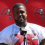 Video: Donovan Smith Confident He Can Be Bucs Starting Left Tackle