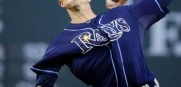 Drew_Smyly_Rays_2015_feature_RedSox