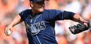 Erasmo_Ramirez_Rays-2015_Feature_Oriols